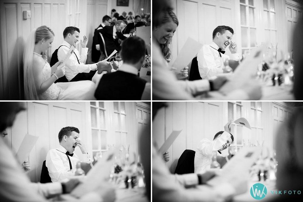 59-bryllup-fotograf-odd-fellow-tonsberg