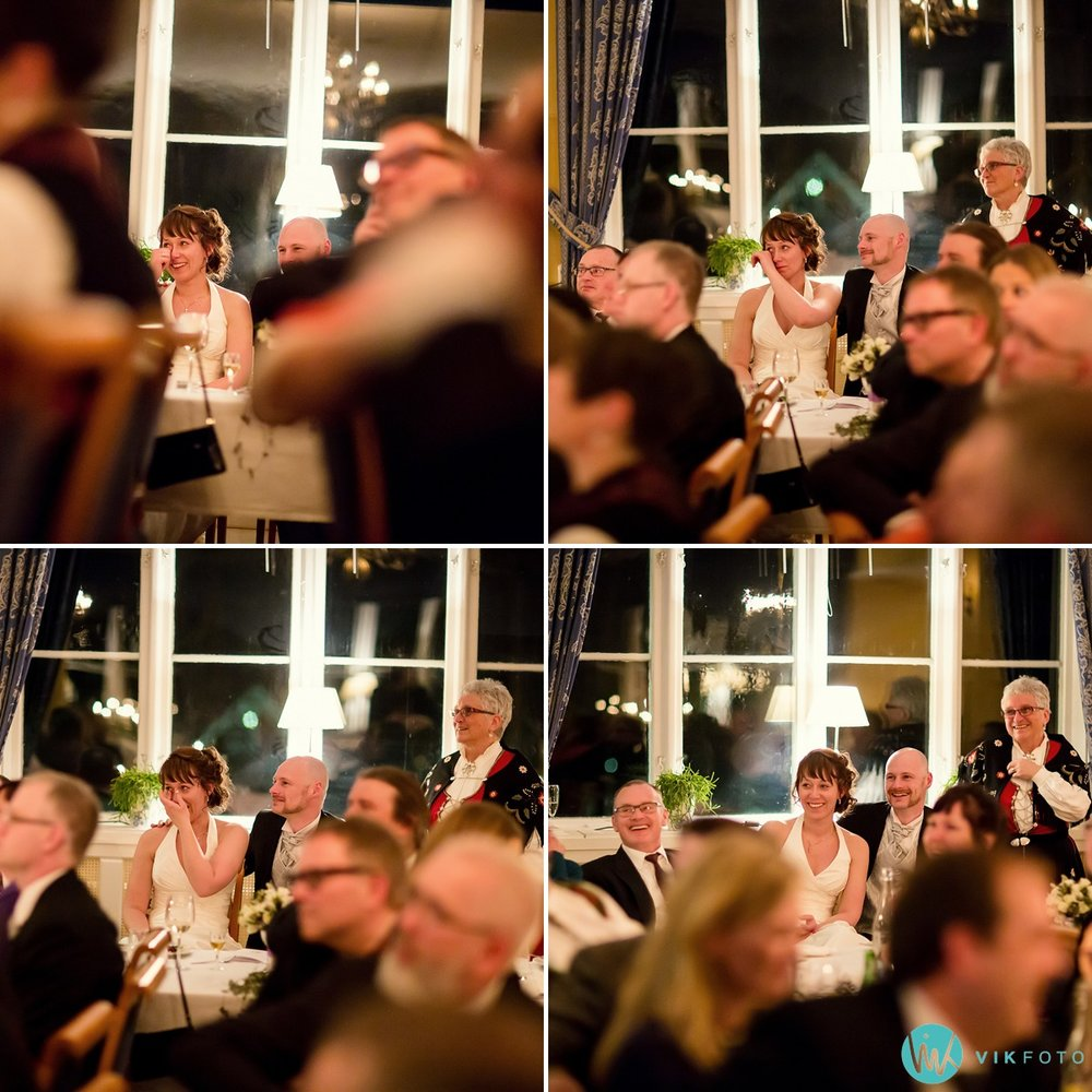 59-bröllopsfotograf-sverige-kroppefjäll-hotell