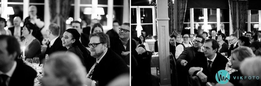60-bröllopsfotograf-sverige-kroppefjäll-hotell