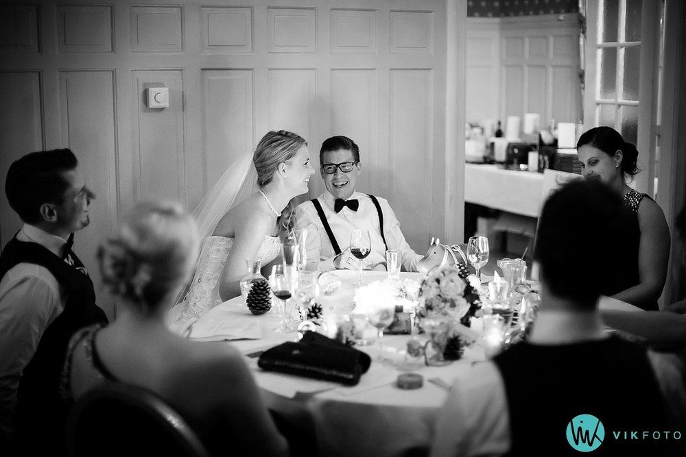 61-bryllup-fotograf-odd-fellow-tonsberg