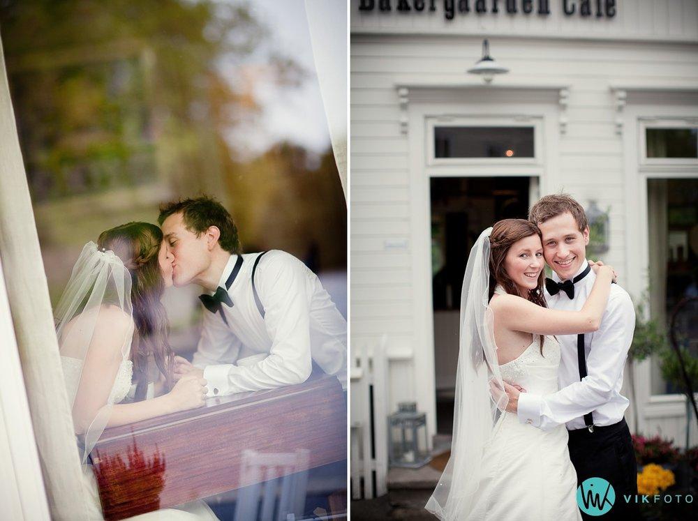 brudepar-bryllupsbilde-cafe-bryllup.jpg