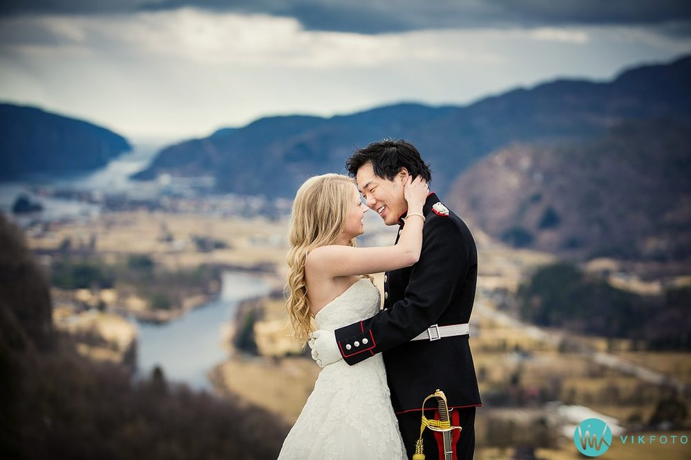 01-bryllup-fotograf-lyngdal-kvinesdal