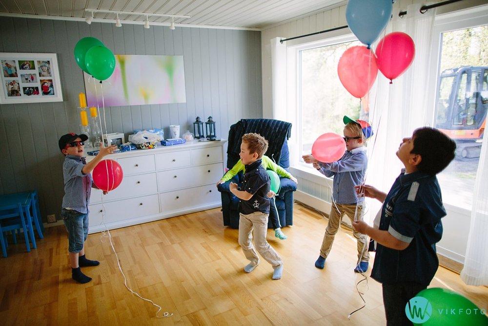 01-fotograf-sarpsborg-agent-spion-bursdag-barn-selskap