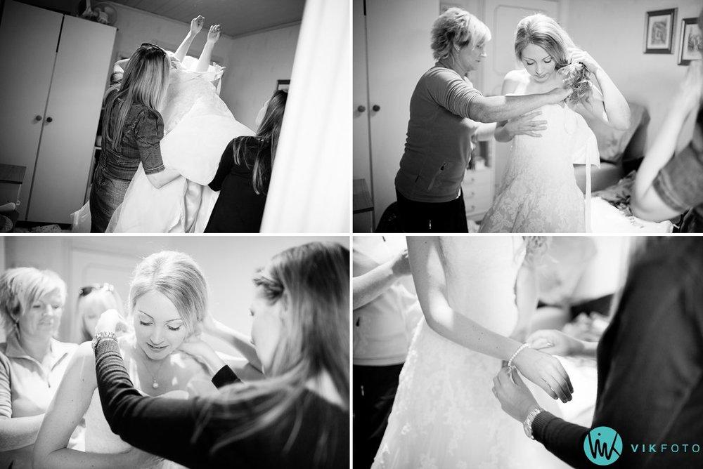 02-bryllup-fotograf-lyngdal-kvinesdal