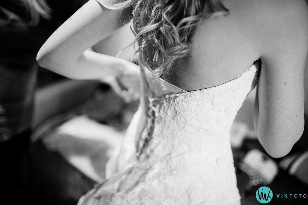 03-bryllup-fotograf-lyngdal-kvinesdal