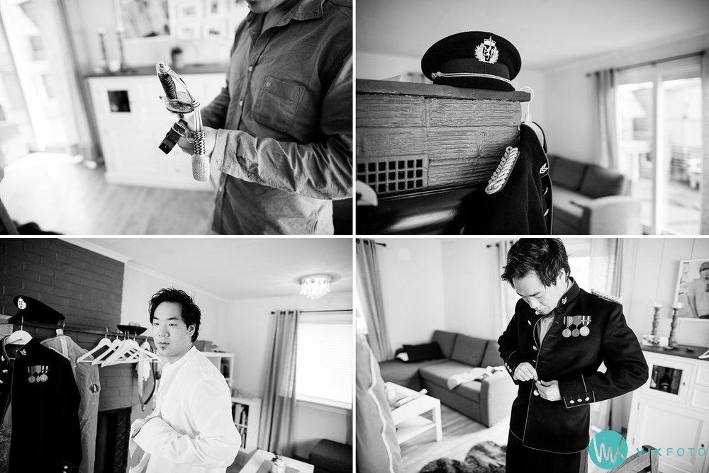 04-bryllup-fotograf-lyngdal-kvinesdal