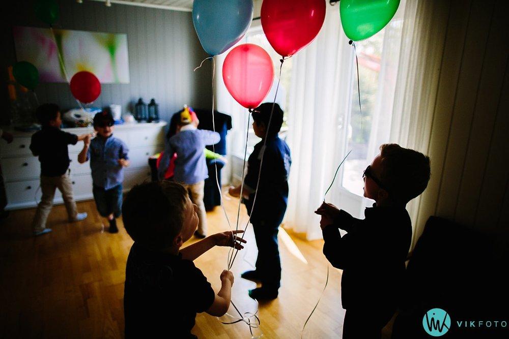 05-fotograf-sarpsborg-agent-spion-bursdag-barn-selskap