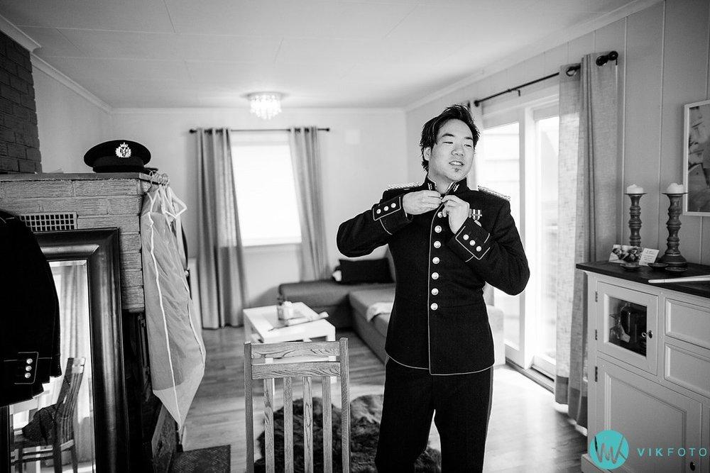 06-bryllup-fotograf-lyngdal-kvinesdal