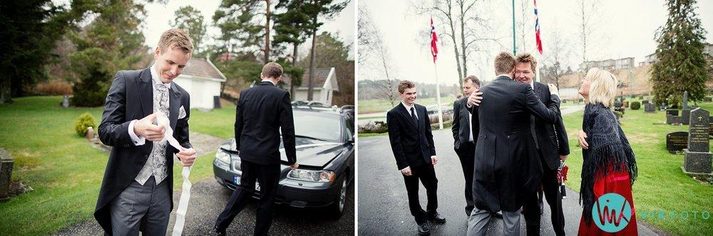 06-bryllupsfotograf-grimstad-arendal-engene-kirke