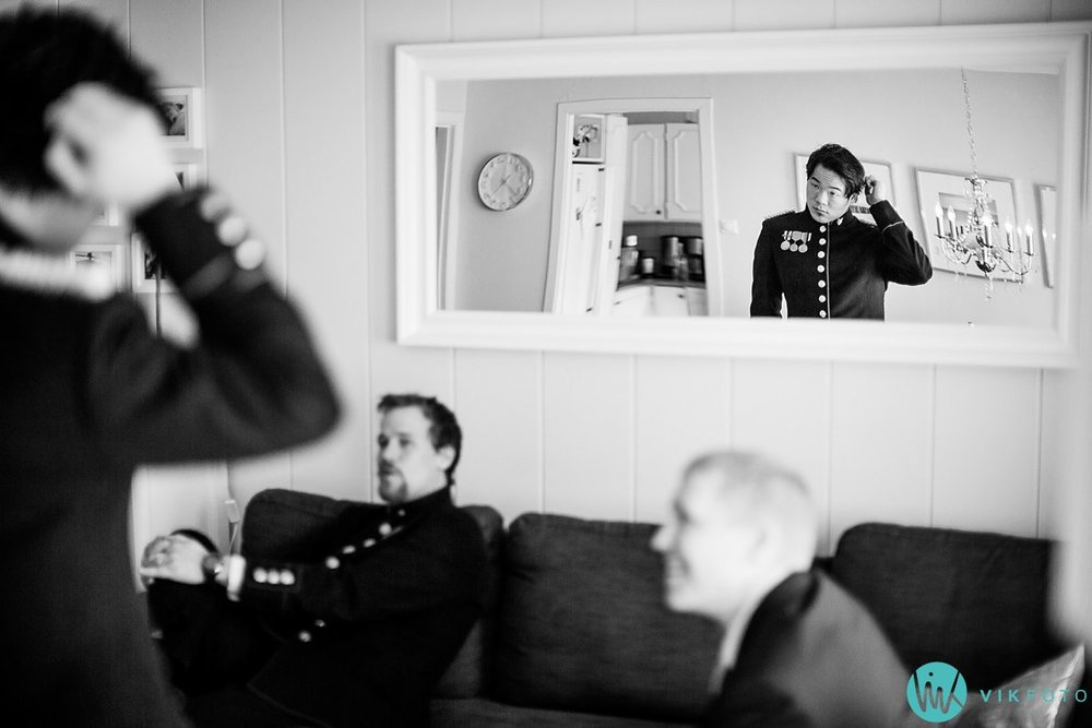 07-bryllup-fotograf-lyngdal-kvinesdal