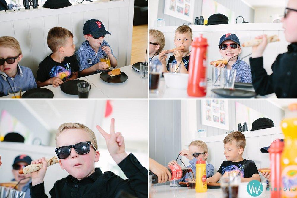 07-fotograf-sarpsborg-agent-spion-bursdag-barn-selskap