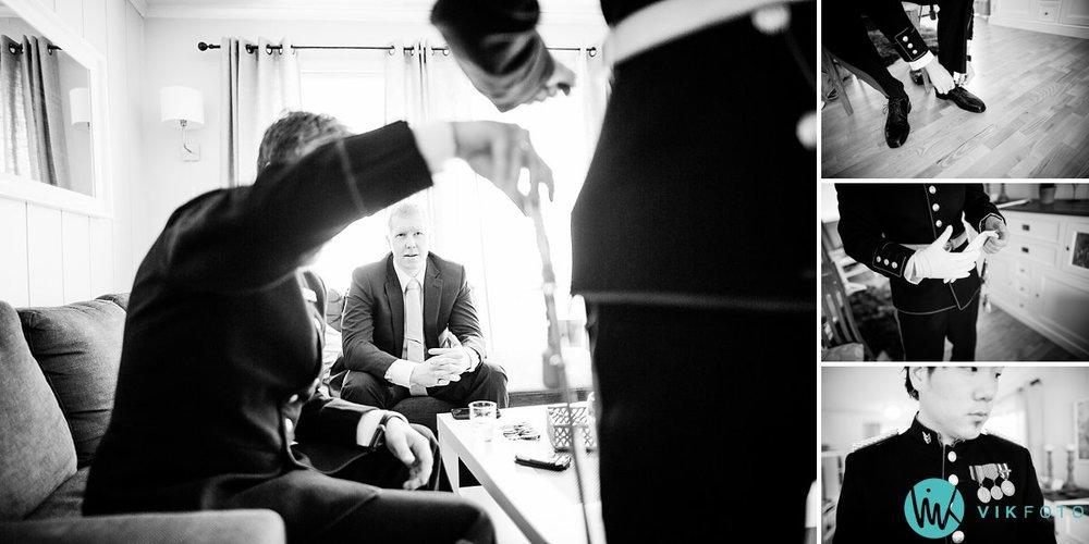 08-bryllup-fotograf-lyngdal-kvinesdal