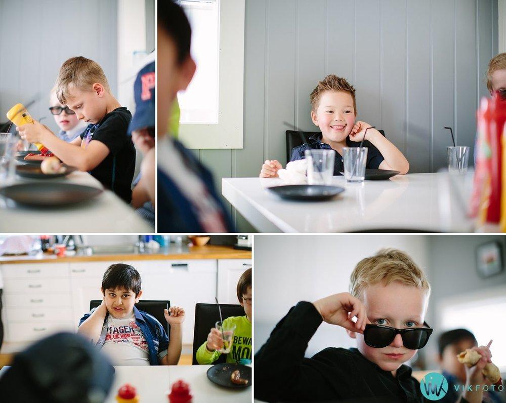 08-fotograf-sarpsborg-agent-spion-bursdag-barn-selskap