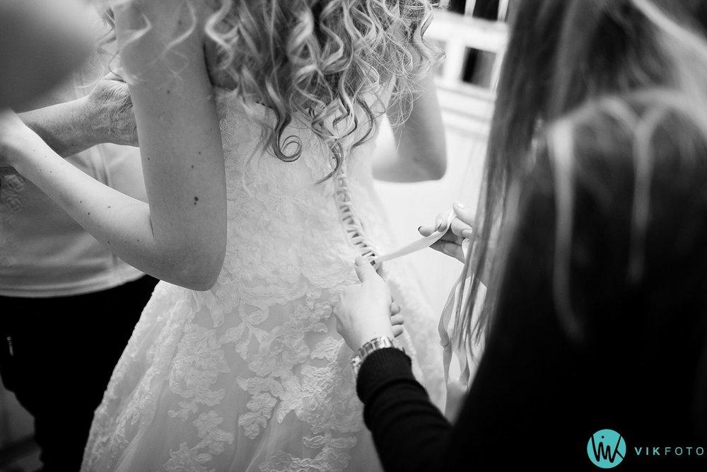 09-bryllup-fotograf-lyngdal-kvinesdal