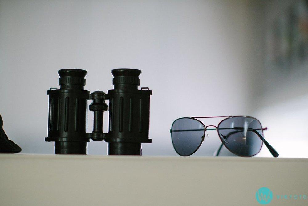 09-fotograf-sarpsborg-agent-spion-bursdag-barn-selskap