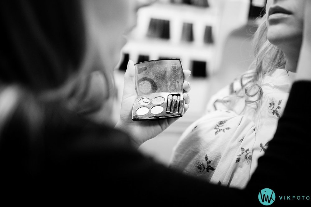 10-bryllup-fotograf-lyngdal-kvinesdal