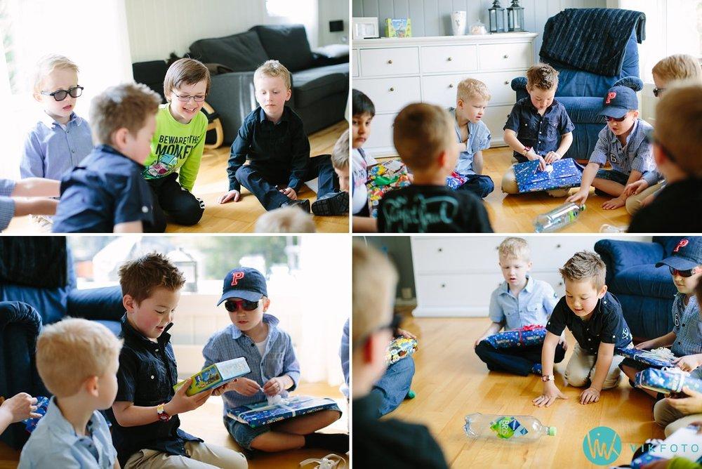 10-fotograf-sarpsborg-agent-spion-bursdag-barn-selskap