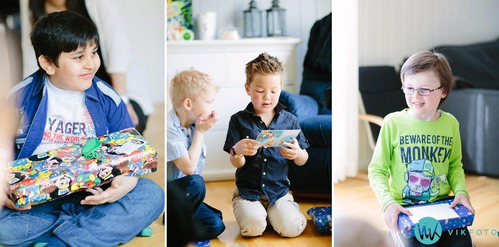 11-fotograf-sarpsborg-agent-spion-bursdag-barn-selskap