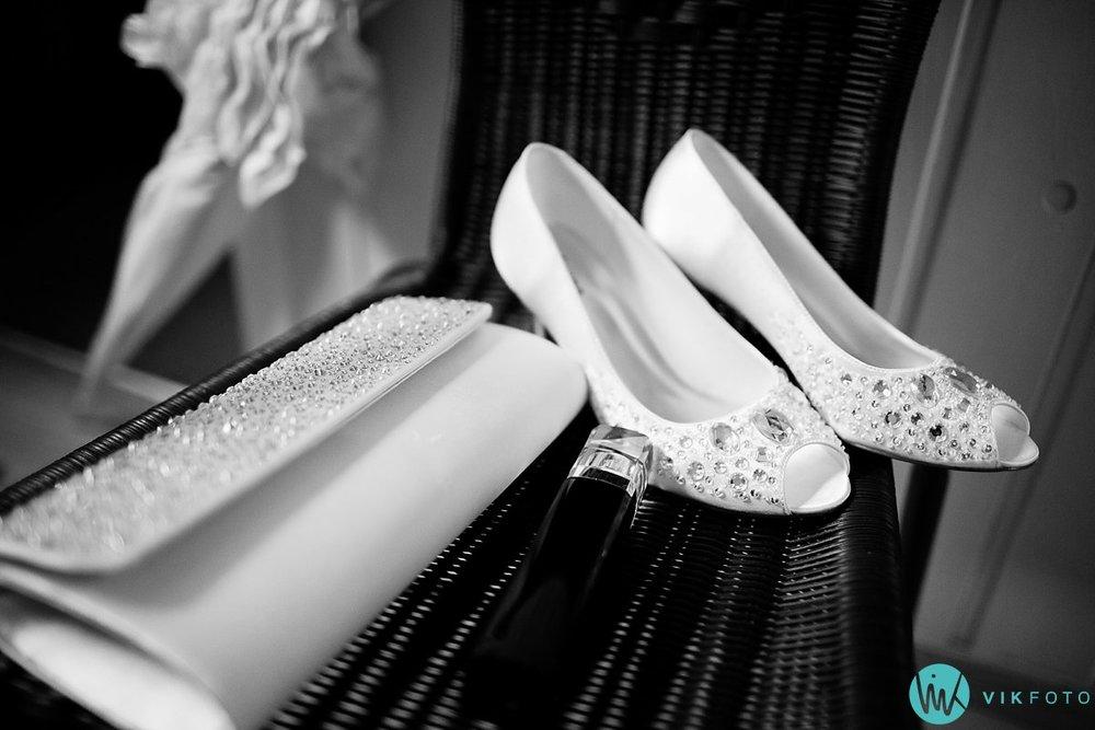 13-bryllup-fotograf-lyngdal-kvinesdal