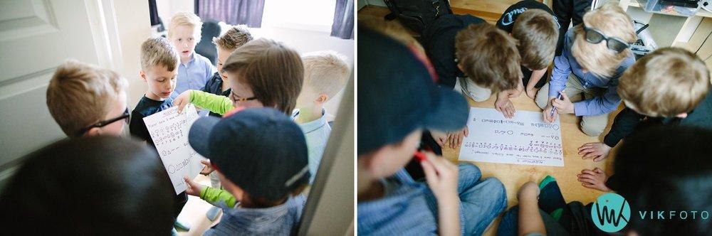 16-fotograf-sarpsborg-agent-spion-bursdag-barn-selskap