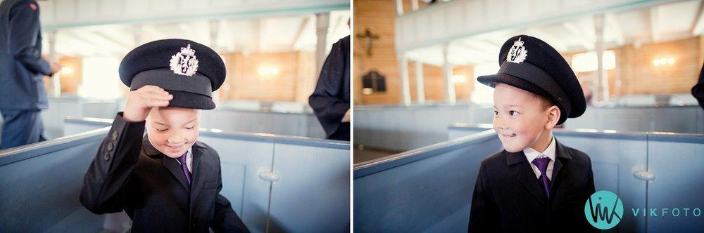 18-bryllup-vielse-kvinesdal-kirke-brudepar