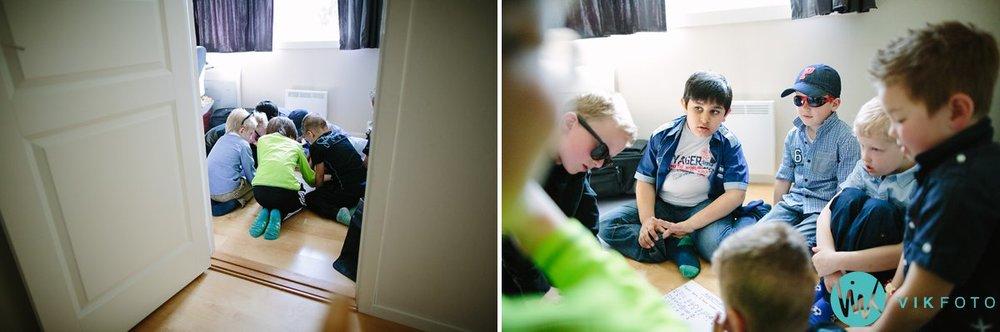 18-fotograf-sarpsborg-agent-spion-bursdag-barn-selskap