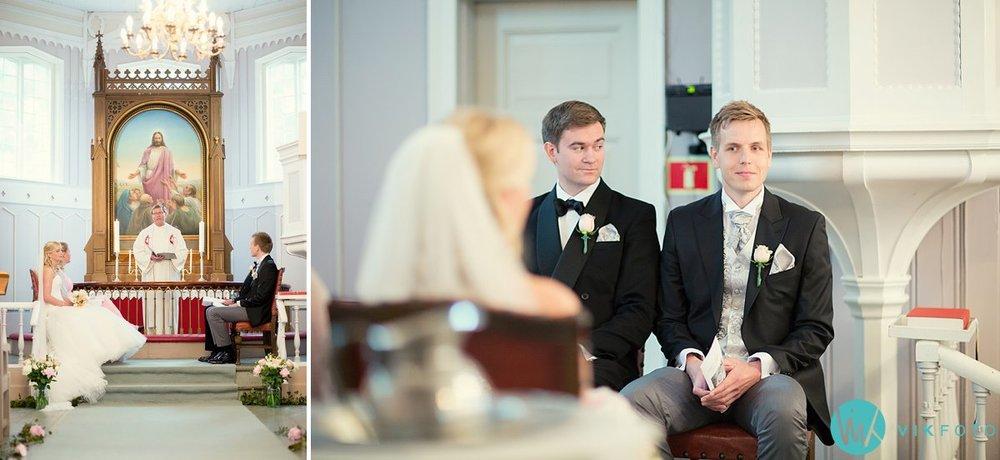 19-bryllup-vielse-engene-kirke-arendal