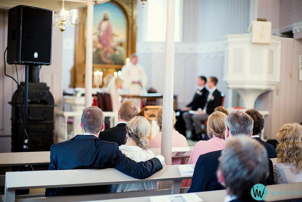 20-bryllup-vielse-engene-kirke-arendal