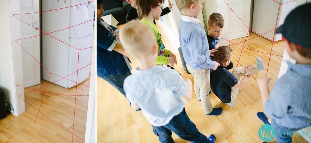 20-fotograf-sarpsborg-agent-spion-bursdag-barn-selskap