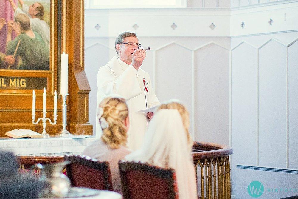 21-bryllup-vielse-engene-kirke-arendal
