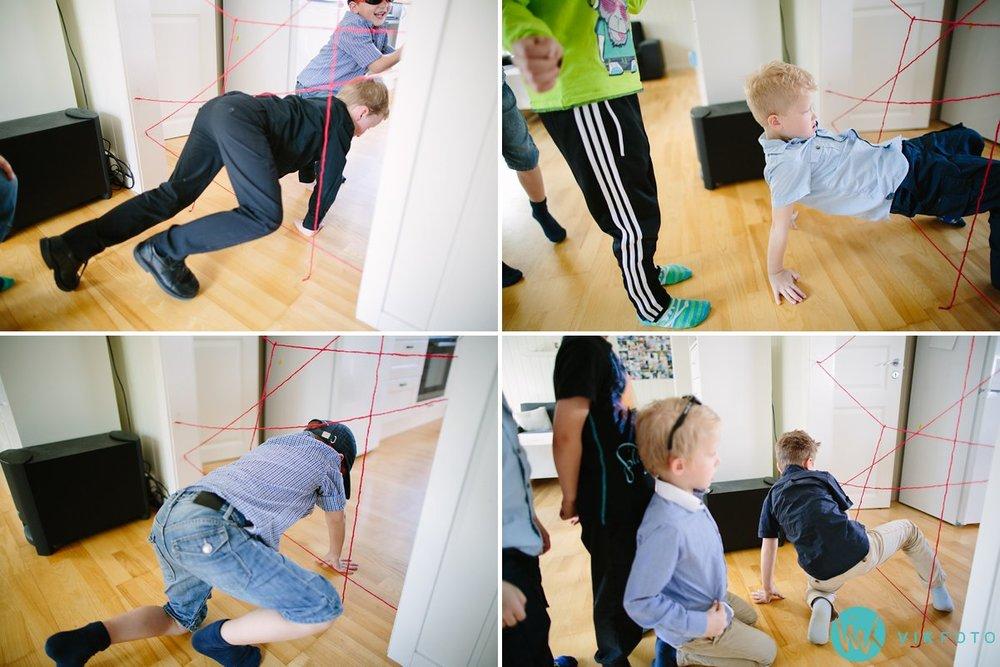 21-fotograf-sarpsborg-agent-spion-bursdag-barn-selskap