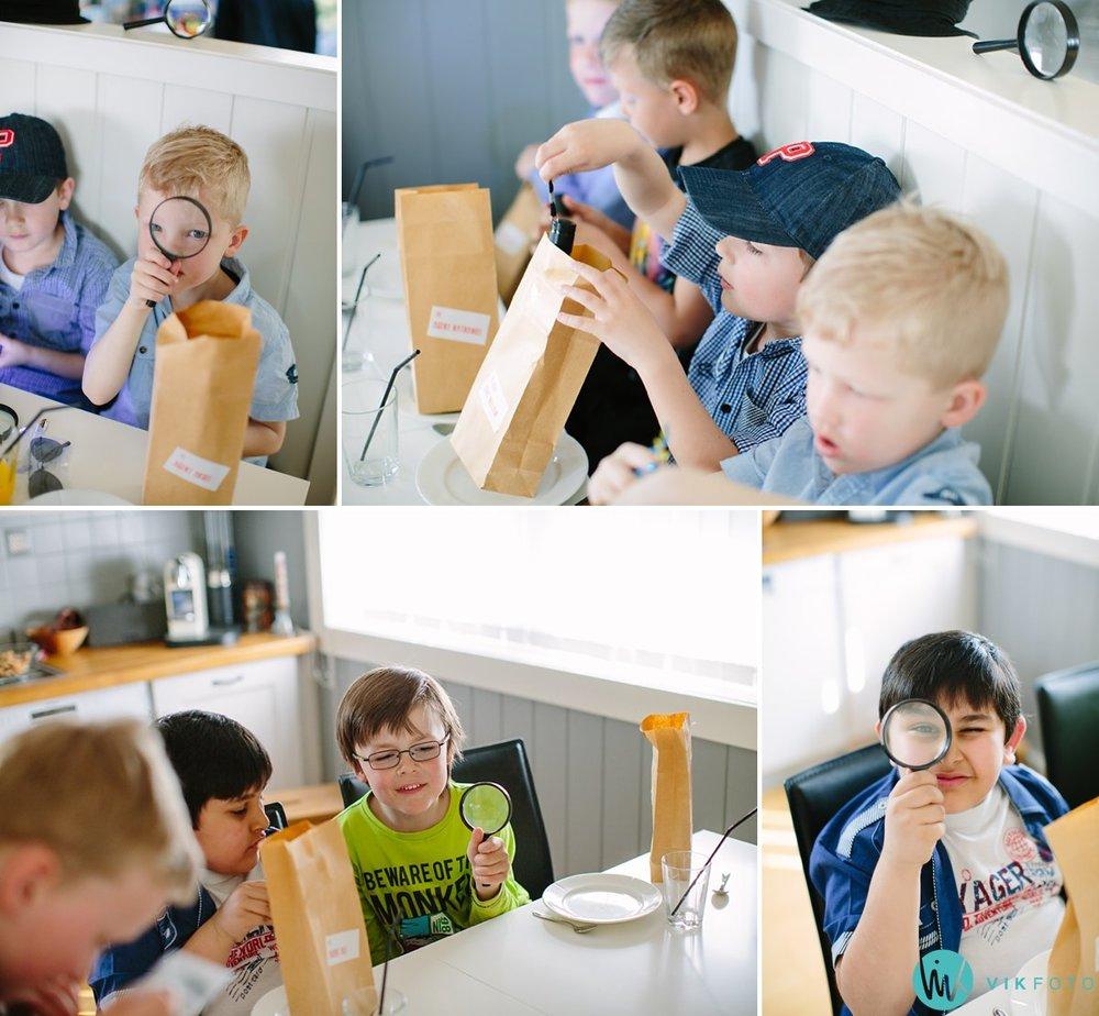 23-fotograf-sarpsborg-agent-spion-bursdag-barn-selskap