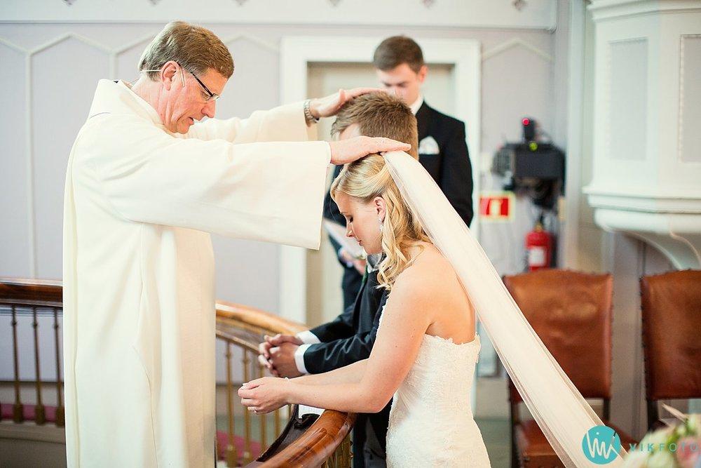 24-bryllup-vielse-engene-kirke-arendal