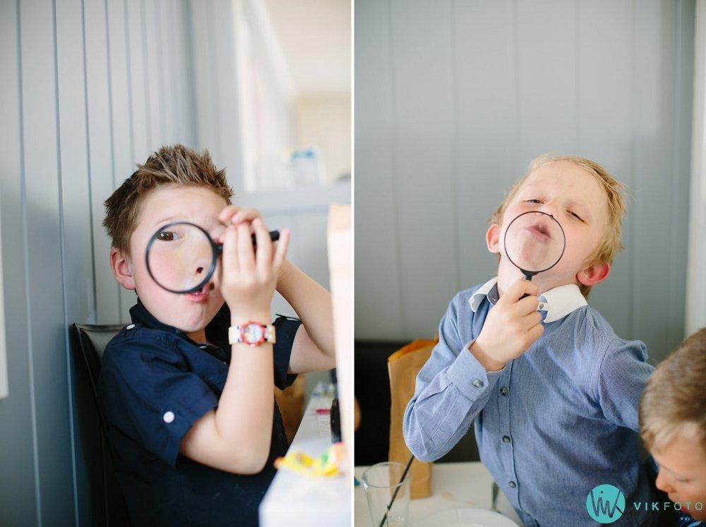 24-fotograf-sarpsborg-agent-spion-bursdag-barn-selskap
