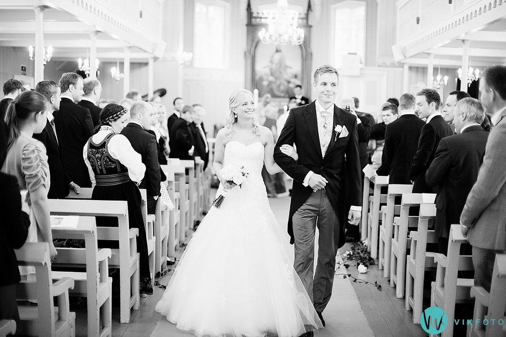 25-bryllup-vielse-engene-kirke-arendal