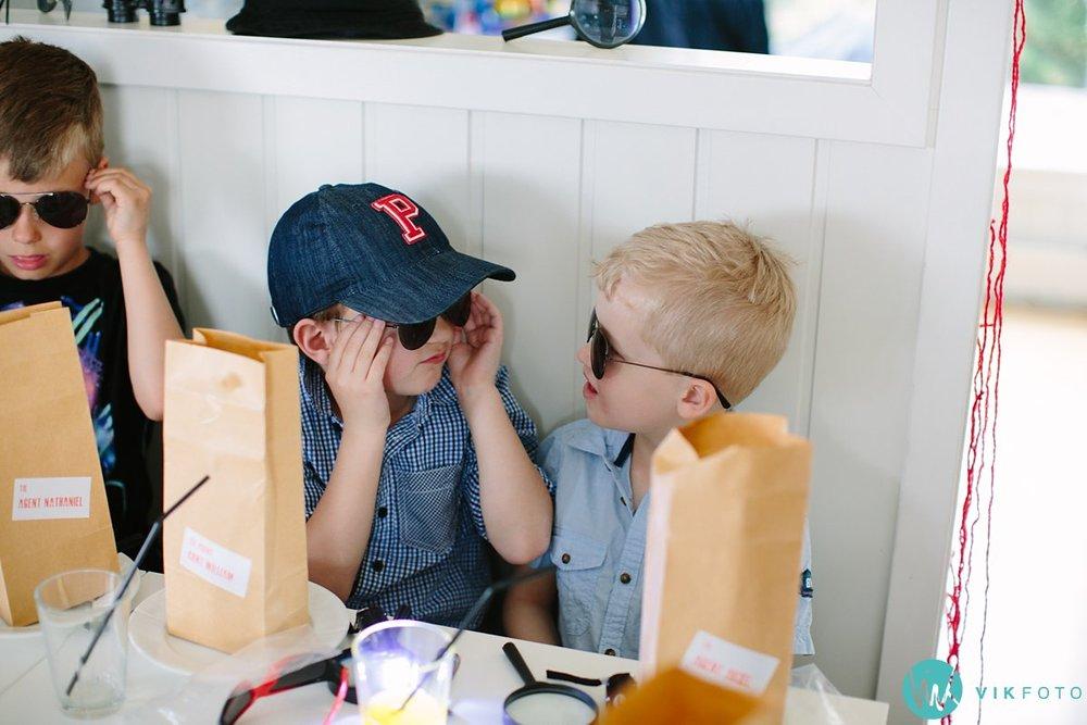25-fotograf-sarpsborg-agent-spion-bursdag-barn-selskap