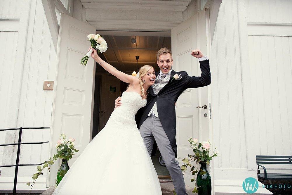 26-bryllup-vielse-engene-kirke-arendal