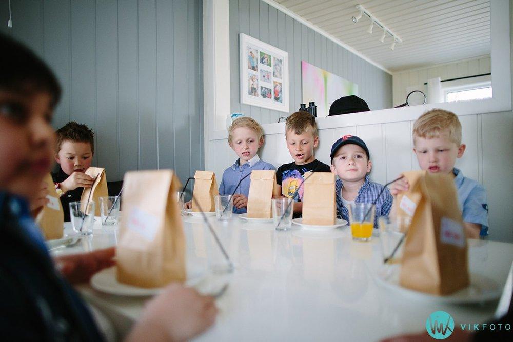 30-fotograf-sarpsborg-agent-spion-bursdag-barn-selskap