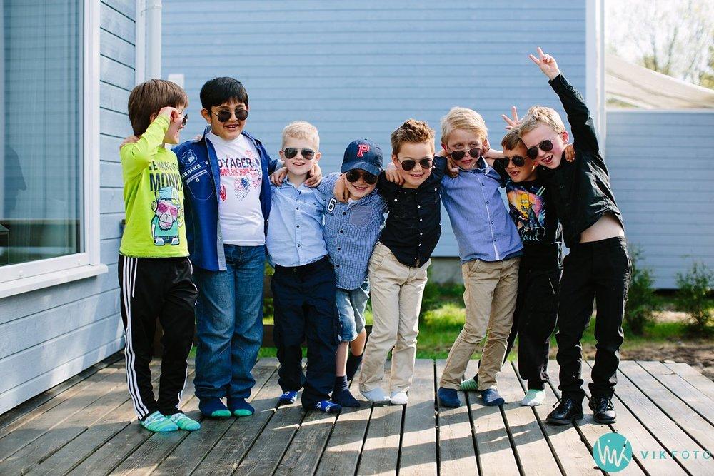 31-fotograf-sarpsborg-agent-spion-bursdag-barn-selskap