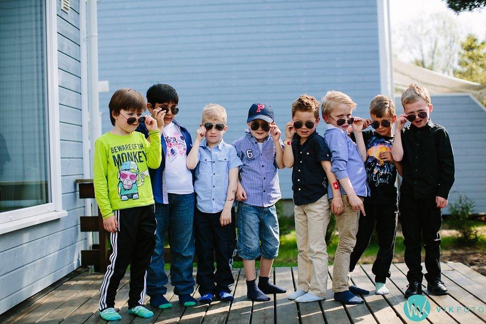 32-fotograf-sarpsborg-agent-spion-bursdag-barn-selskap