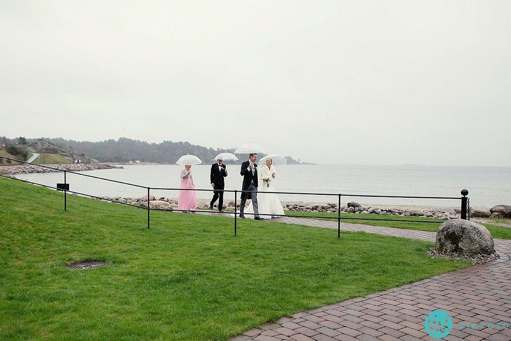 43-bryllup-fest-strand-hotell-fevik-grimstad-arendal