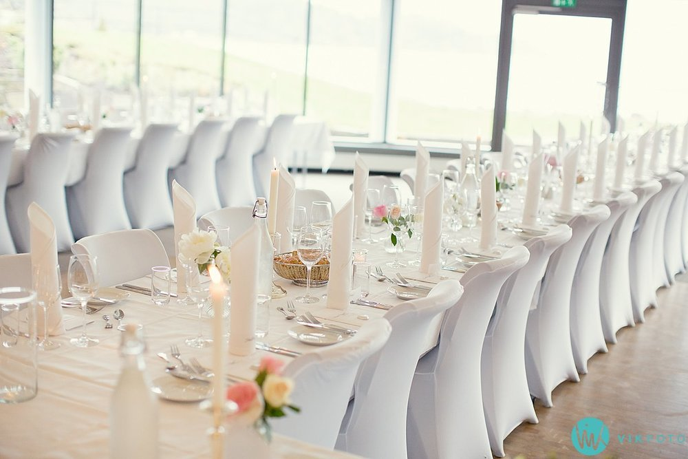 45-bryllup-fest-strand-hotell-fevik-grimstad-arendal