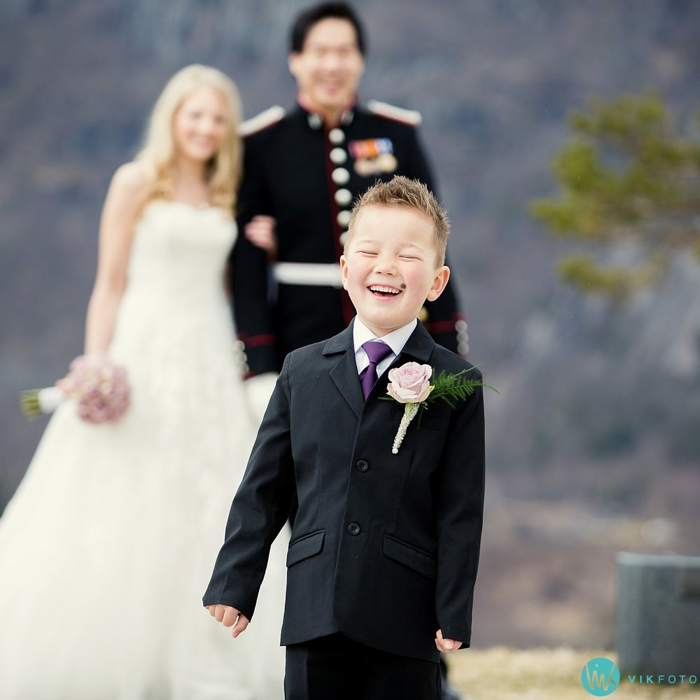 45-bryllupsbilde-bryllup-uniform-soldat