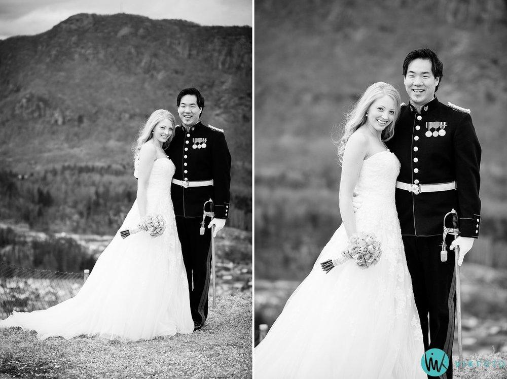 46-bryllupsbilde-bryllup-uniform-soldat