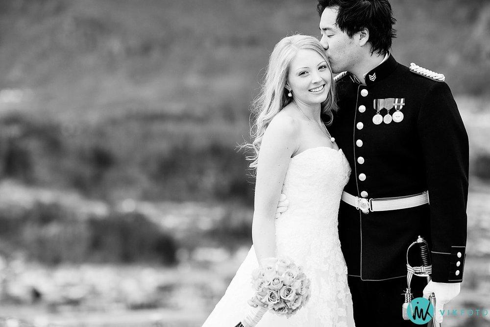 47-bryllupsbilde-bryllup-uniform-soldat