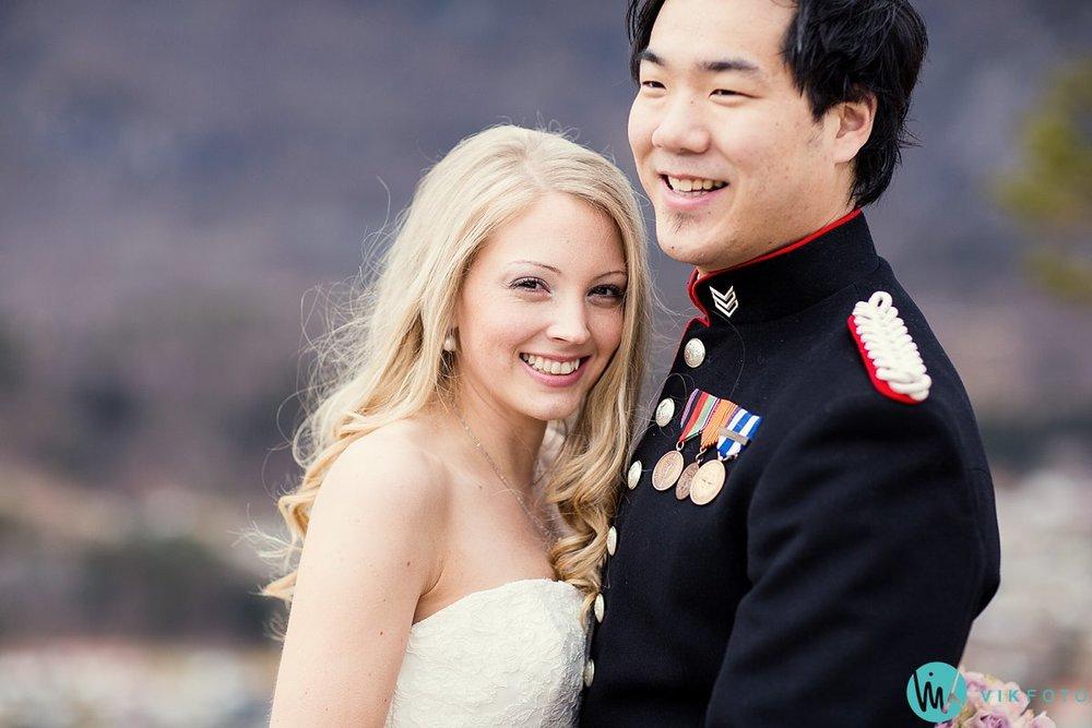 48-bryllupsbilde-bryllup-uniform-soldat
