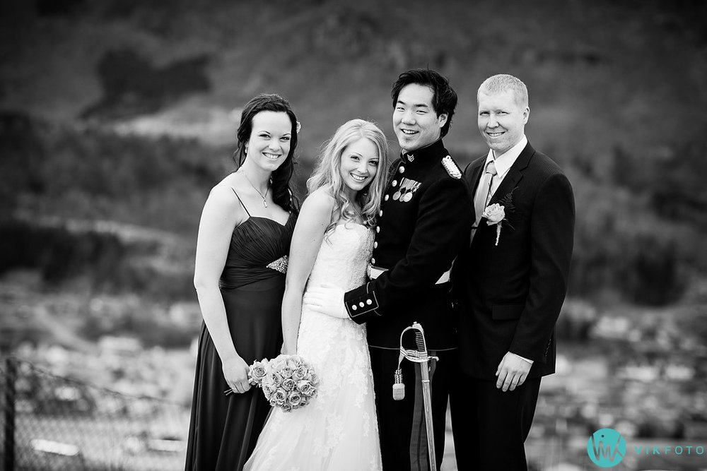 49-bryllupsbilde-bryllup-uniform-soldat