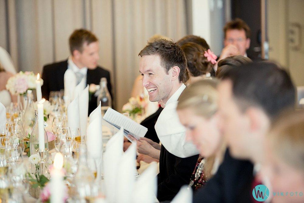 50-bryllup-fest-strand-hotell-fevik-grimstad-arendal