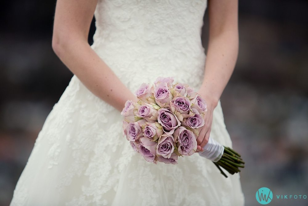 51-bryllupsbilde-bryllup-uniform-soldat
