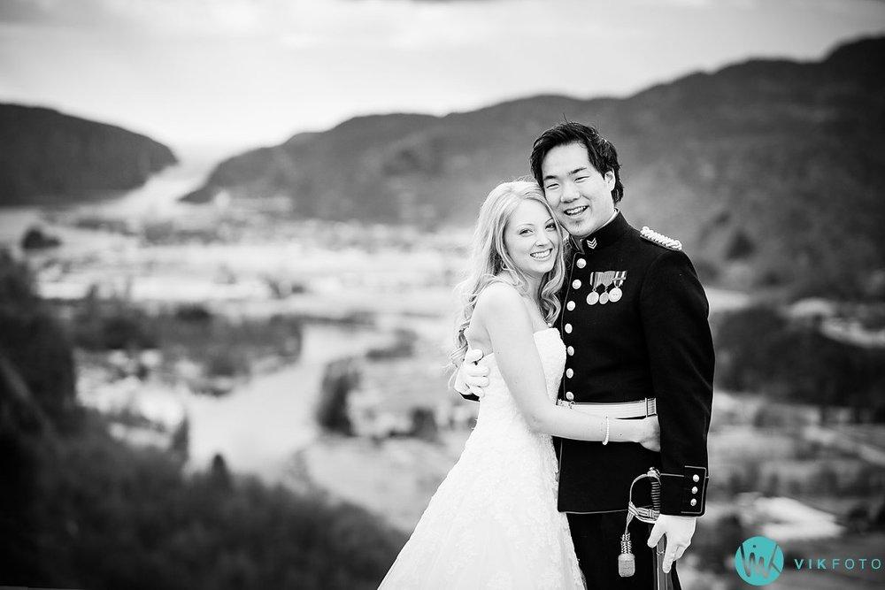 54-bryllupsbilde-bryllup-uniform-soldat